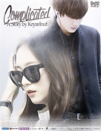 Complicated7