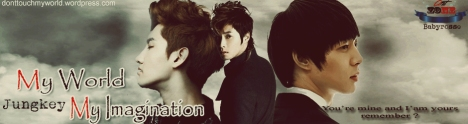 Req. Header for Jungkey