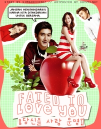 Fated to Love You 2