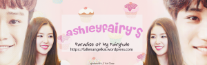 header for ashleyfairy