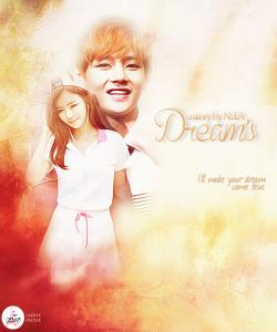 Dream for mychimjams__by luckyspazzer-redo