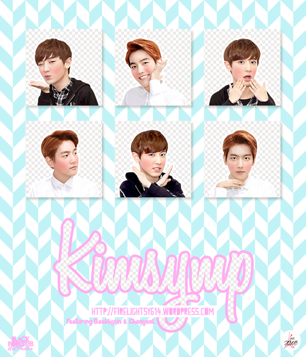 [REQ] Banner for Kimsymp