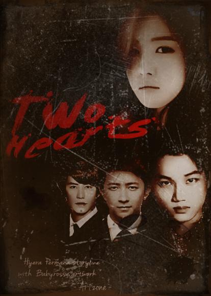 Two Hearts_Hyera