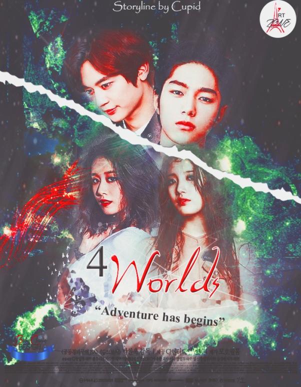 Poster 4 Worlds(Cupid).jpg
