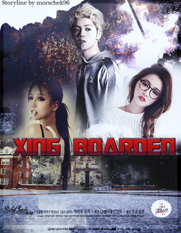 Poster Xing Boarden(morschek96).jpg